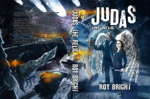 TEMP TEXT JUDAS book 2 COVER LAYOUT copy